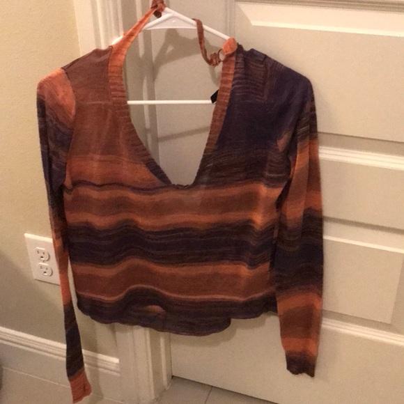 BCBGMaxAzria Other - Sweater
